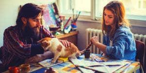 6 Things Master Manipulators Do In Relationships