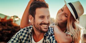 I Married A (Somewhat) Gay Man — And So Should Every Other Woman
