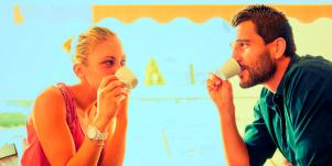 Your Relationship Won't Last Unless You Do These 6 Things