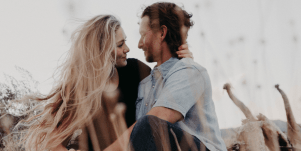 saying i love you for the first time zodiac signs