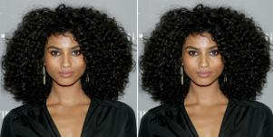 Who Is Drake's New Girlfriend, Imaan Hammam? Couple Spotted Canoodling In New York