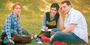 10 Best Movies About Bullying (And Where to Watch Them)