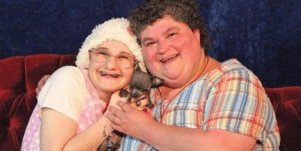 What Is Munchausen Syndrome By Proxy? The Story Of Gypsy Rose Blanchard