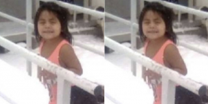 Who Is Anndine Jones? New Details About The Missing 4-Year-Old Who Wandered Away From Home