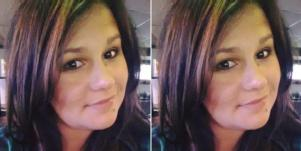 Who Is Brittany Sorey? New Details On Florida Woman Whose False Sexual Assault Report Led To A Man's Death