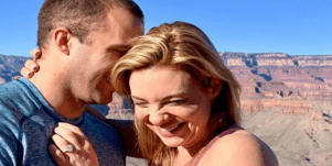 Who Is Jon Francetic? New Details About The 'Married At First Sight' Star Who's Now Engaged To The Show's Psychologist