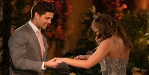 Who Is Garrett Powell? New Details On 'The Bachelorette' Contestant And His Chances Of Winning Hannah Brown's Heart
