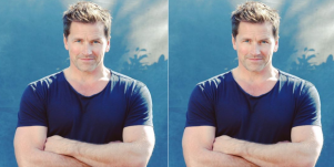 Who Is Paul Greene? New Details About The Hallmark Channel Actor Who's Defending Lori Loughlin