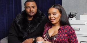 Who Is Sutton Tennyson? New Details On The Death Of Angela Simmons' Ex-Fiance