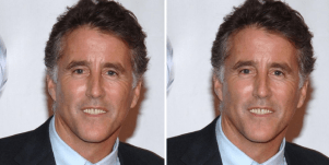 How Did Christopher Lawford Die?