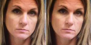 Who is Coral Lytle? New Details About The Mother Accused Of Engaging In Lewd Acts With Minors