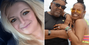 Who Is Carlos Suero? New Details On The Dominican Republic Health Minister Who Calls Deaths Of American Tourists Fake News