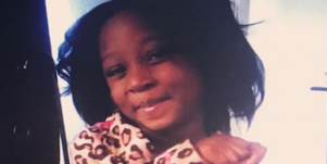 Who Is Trinity Love Jones? 6 Details About The Girl Whose Body Was Found In A Duffel Bag