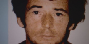 How Did Angus Sinclair Die? 5 Details About The Life And Death Of The Scottish Serial Killer