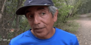Who Is Dr. Frank Meza? New Details On 70-Year-Old LA Marathon Runner Who Committed Suicide After Being Accused Of Cheating