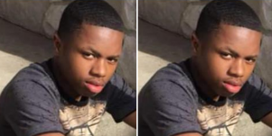 Who Killed Fulton Bibbs? New Details On The Unsolved Murder Of Michigan Teen