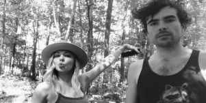 Who Is Jake Etheridge? New Details On Canadian Country Singer MacKenzie Porter's Fiancé