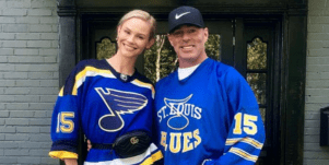 Who Is Jim Edmonds' Mistress? New Details On Woman At The Center Of Baseball Star's Cheating Scandal