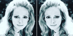 How Did Sondra Locke Die? New Details On The Death of Clint Eastwood's Partner