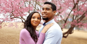 Couple gets their own tv show, The Family Chantel