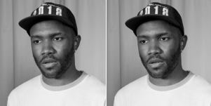 Who Is Frank Ocean's Boyfriend? New Details About The Mystery Man He's Been In A Relation
