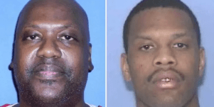 Who is Curtis Flowers? New Details On The Shooter In 1996 Cold Case Murders Convicted After Case Appeared On In The Dark Podcast