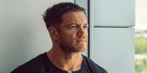 Is Dan Reynolds Still Mormon? New Details On The Imagine Dragons Singer And His Crisis Of Faith