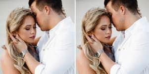 Who Is Sabrina Bryan's Husband? New Details On Jordan Lundberg & Their New Baby