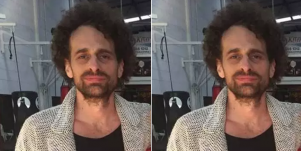 How Did Isaac Kappy Die? New Details On The Death Of Man Who Accused Steven Spielberg Of Abuse At 42