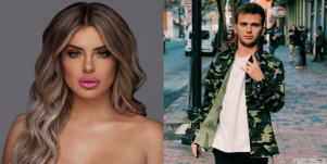 Are Chase Chrisley And Brielle Biermann Dating?