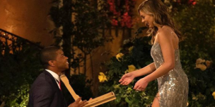 Who Wins Hannah B's Season Of 'The Bachelorette?' New Details On The Likely Winner And Other Spoilers