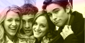 40 Of The Best Quotes From, XOXO Gossip Girl