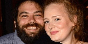 Who Is Adele's Husband? New Details On Simon Konecki And Their Separation