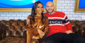 Who Is Chad Johnson? New Details On Michelle Williams' Fiancé