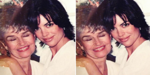Who Is Who Is David Carpenter? New Details On The Serial Killer Who Almost Killed Lisa Rinna's Mom LoisDavid Carpenter? New Details On The Serial Killer Who Almost Killed Lisa Rinna's Mom