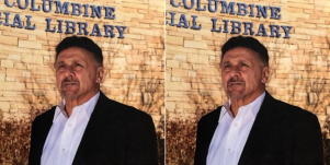 Who is Frank DeAngelis? Who is Frank DeAngelis? New Details On The Principal of Columbine High School 20 Years Later
