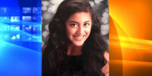 Who Is Alora Benitez? New Details About The Missing Teen Abducted By Murder Suspects