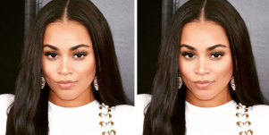 Who Is Lauren London? New Details About Nipsey Hussle's Girlfriend