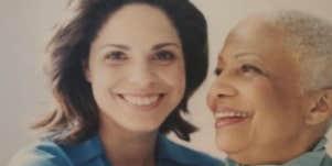 How Did Soledad O'Brien's Mom Die?
