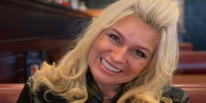 Who Is Keith A Barmore? New Details on Beth Chapman's First Husband
