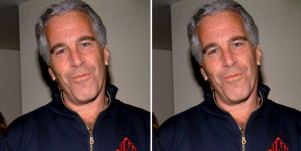 Who Is Mark Epstein? New Details On Jeffrey Epstein's Brother And His Mysterious Wealth