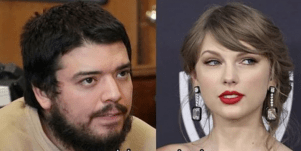 Who Is Roger Alvarado? New Details On The Man Who Has Been Arrested For Stalking Taylor Swift
