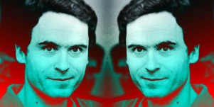 Who Is Diana Weiner? New Details On Ted Bundy's Lawyer And Final Love Interest