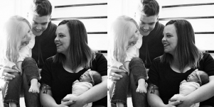 New Details About The Catelynn Lowell/Tyler Baltierra Cheating Rumors