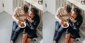 How A Messy Home Can Destroy Intimacy In Your Marriage — Plus 7 Ways To Fix It