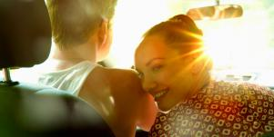 9 Things To Do If You Fall In Love With A Commitment-Phobe