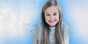 3 Characteristics Of Indigo Children (Also Known As Gifted)