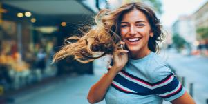 how spending habits affect happiness