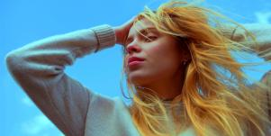 5 Natural Instincts You Should Never Ignore, No Matter What