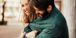 Why Healthy Relationships Are Based On Interdependence Vs. Codependency